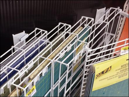 Layout-Cutting Board Rack Mount Main