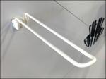 Dyson Digital Slim on Safety Loop Hook 3