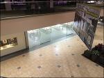 iPhone Nautilus Storefront 1