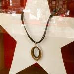 Macy's Branded Jewelry Star Aux