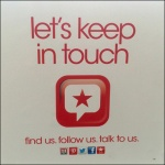 Macys Let's Keep In Touch Main.jpgMacys Let's Keep In Touch Main.jpgMacys Lets Keep In Touch Aux