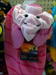 Pig Costumes for Dogs Aux