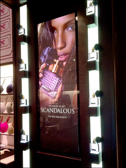 Scandalous Display Backlit Main