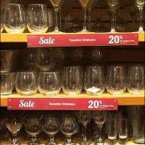 Essential Glassware 3