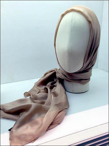 Fabric Headform Scarf Head Cover Main.jpg