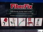 FiberFix Repair Wrap 3
