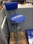 Kobalt Take-A-Seat Try-Me 3