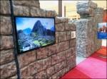 Machu Picchu Digital Presentation Overal