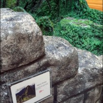 Machu Picchu Mall Miniature Main