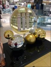 Michael Kors Christmas Balls Main