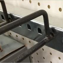 Plug-In Tension Rod Hooks 3