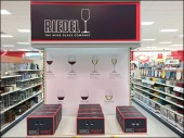 Riedel Glassware Defined 1