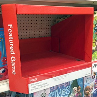 Shelf Edge Featured Game Naked Perspective