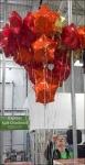 Cashwrap Barrage Balloons Main