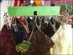 Christmas Clip Carousel 1