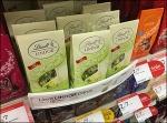 Lindt Lindor Chocolate Citrus Overlay 1