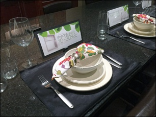 Lutron Tablesetting Props 2