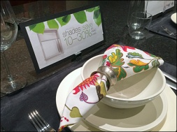 Lutron Tablesetting Props 3