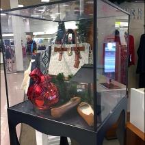 Michael Kors Oversize Museum Case 2