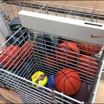 Nike Ball Bulk Bin 2