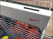 Nike Ball Bulk Bin 3