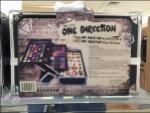 One Direction Brand Self Merchandising Aux