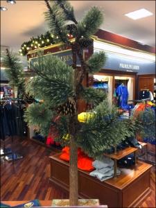 Polo Ralph Lauren Christmas Tree Main2