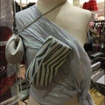 Scarf Sari at Macys 3