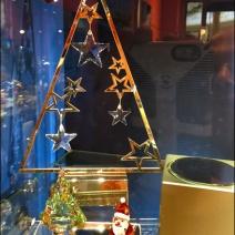 Swarovski Christmas Tree Main