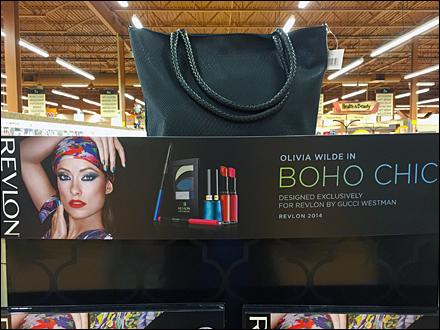 BoHo Chic Bag Giveaway Main