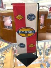 Fossil Branded Banner Main