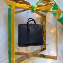 Louis Vuitton Party Window 3