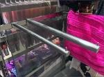 Nylon Mesh Sight Leak Mitigation 1