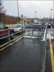 Shopping Carts Go Here Overall