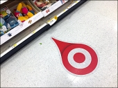 Target In-Store Game Play Continues Detail