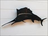Tommy Bahama Swordfish Gallery 1