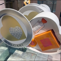 Bulgari Gift From The Heart Main