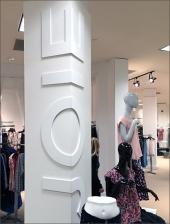Joie Column Branding 1
