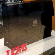 Love in a Briefcase Main