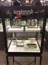 Museum Case 6 Months Finanacing Main