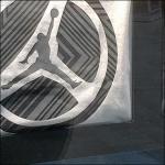 Air Jordan Ready-to-Fly T-Shirt Frame 2