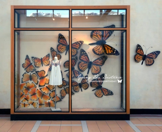 anthropologies-earth-day-windows-display--2014-1398454256-1