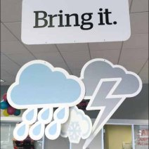 Bring It Weather Ceiling Mobile Main