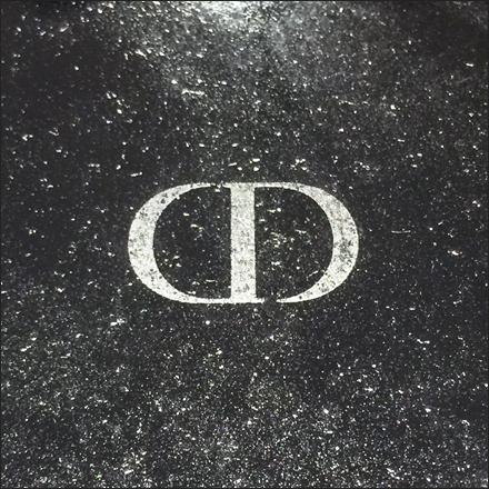 christian dior logo - photo #21