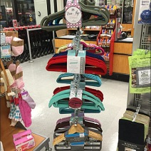 Clothes Hanger Clothes Tree Main
