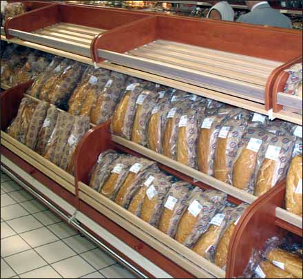 Euro Fixture Wood Product Stop Main