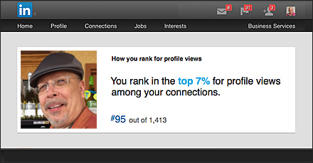FixturesCloseUp Top 7% of Profiles Goatee