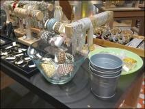 Galvanized Jewelry Pail 2