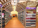 Liquore Store Pergola Aux