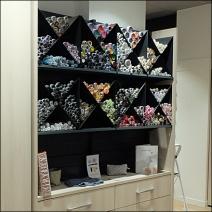 Maison Cousu - Mondial Tissu - Paris 2014 by CAEM (18) copy 5a